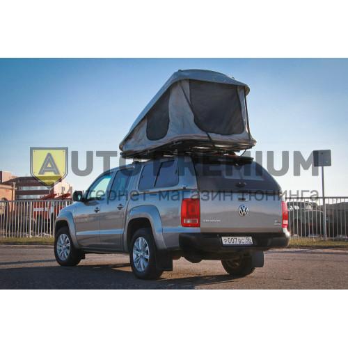 Багажный бокс-палатка (Автопалатка) TRAVEL YUAGO